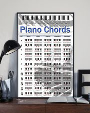 POSTER PIANO 11x17 Poster lifestyle-poster-2