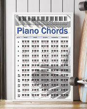 POSTER PIANO 11x17 Poster lifestyle-poster-4