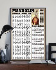 Mandolin 11x17 Poster lifestyle-poster-2