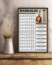 Mandolin 11x17 Poster lifestyle-poster-3
