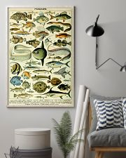 FISH 24x36 Poster lifestyle-poster-1