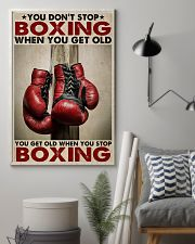 BOXING 24x36 Poster lifestyle-poster-1
