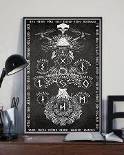 VIKING 11x17 Poster lifestyle-poster-2