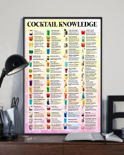 COCKTAIL 24x36 Poster lifestyle-poster-2