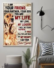 DOG 11x17 Poster lifestyle-poster-1
