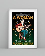 GUITAR 24x36 Poster lifestyle-poster-5