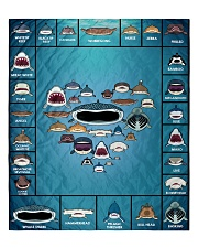 SHARK Quilt tile