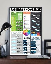 Painting 11x17 Poster lifestyle-poster-2