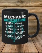 MECHANIC  Mug ceramic-mug-lifestyle-08