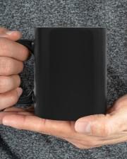 MECHANIC  Mug ceramic-mug-lifestyle-31