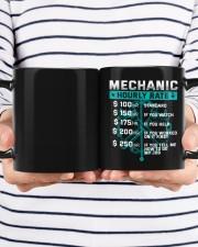 MECHANIC  Mug ceramic-mug-lifestyle-38