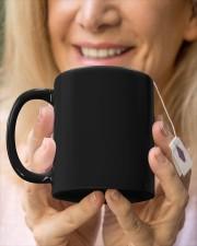 MECHANIC  Mug ceramic-mug-lifestyle-67