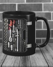 MECHANIC Mug ceramic-mug-lifestyle-03