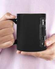 MECHANIC Mug ceramic-mug-lifestyle-27