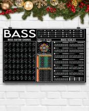 BASS 17x11 Poster aos-poster-landscape-17x11-lifestyle-28