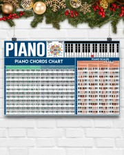 PIANO 17x11 Poster aos-poster-landscape-17x11-lifestyle-28
