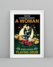 DRUM 24x36 Poster lifestyle-poster-5