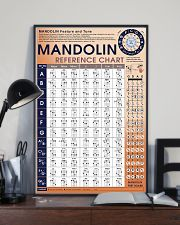 Mandolin 11x17 Poster lifestyle-poster-2