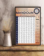 Mandolin 11x17 Poster lifestyle-poster-3
