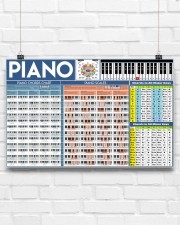 PIANO 17x11 Poster aos-poster-landscape-17x11-lifestyle-17