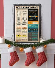 LIMITED EDITION 24x36 Poster lifestyle-holiday-poster-4
