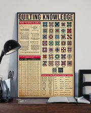 Quilting Knowledge 11x17 Poster lifestyle-poster-2