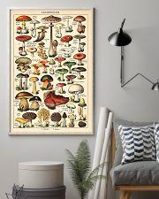 MUSHROOM 24x36 Poster lifestyle-poster-1