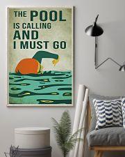 SENIOR 11x17 Poster lifestyle-poster-1