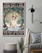 CORGI 11x17 Poster lifestyle-poster-1