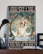 CORGI 11x17 Poster lifestyle-poster-2