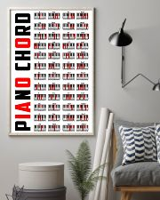 Piano 11x17 Poster lifestyle-poster-1