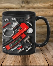 PLUMBER Mug ceramic-mug-lifestyle-08