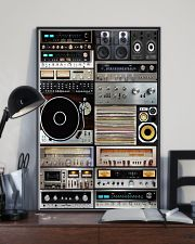 poster-DJ 11x17 Poster lifestyle-poster-2