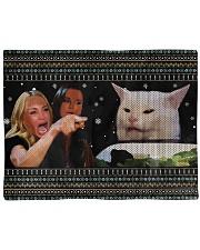 Smudge the Cat Placemat thumbnail