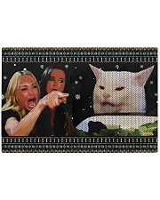 Smudge the Cat Rectangle Cutting Board thumbnail