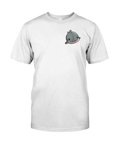 Baby Shark Apparel