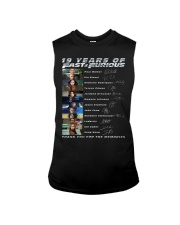 LIMITID EDITION Sleeveless Tee thumbnail
