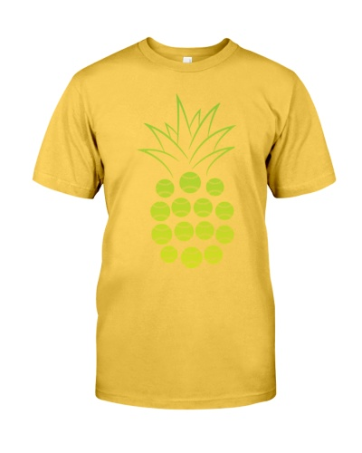 Best Pineapple Baseball Pineapple Baseball Funny