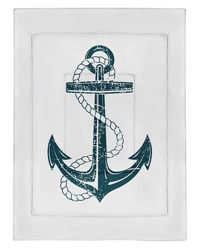 The Sailor Anchor