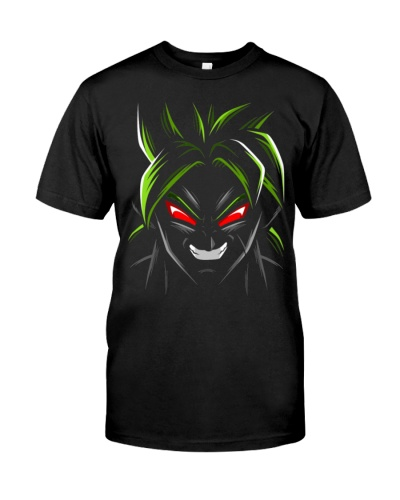 BROLY Interests  Lifestyle  Fitness  Gym
