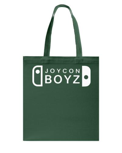 Joycon Boyz T Shirts