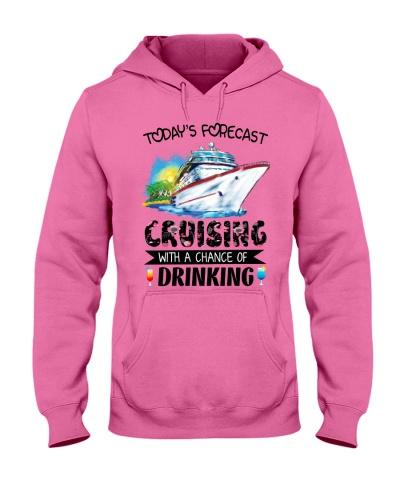 CruiseCruise Love Tshirt Love Tshirt