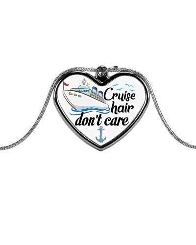 Cruise Love