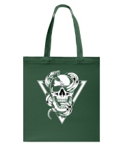 Fatality T-Shirt Tote Bag tile
