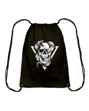 Fatality T-Shirt Drawstring Bag tile