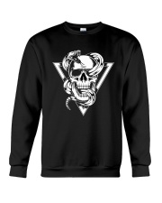 Fatality T-Shirt Crewneck Sweatshirt thumbnail