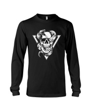 Fatality T-Shirt Long Sleeve Tee thumbnail