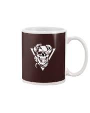 Fatality T-Shirt Mug thumbnail