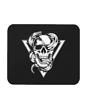 Fatality T-Shirt Mousepad tile