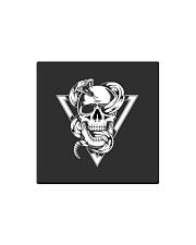 Fatality T-Shirt Square Magnet thumbnail